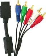 PS2 component кабель-thumb