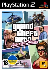 Grand Theft Auto: Vice City Stories (PS2)-thumb