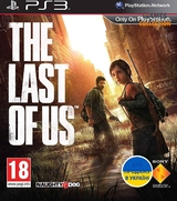 The Last of Us (PS3) ENG-thumb