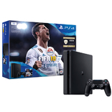 Консоль Sony PS4 1TB + FIFA18-thumb