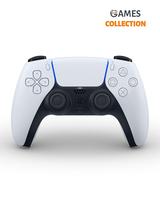 PlayStation 5 DualSense Блютус Геймпад (PS5)-thumb