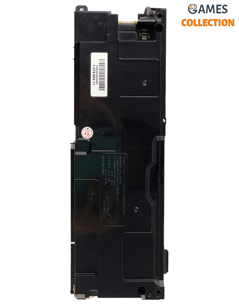 PS4 блок питания N14-240P1A – 4 PIN Original-thumb