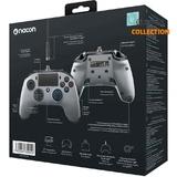 Nacon Revolution Pro Controller (Grey) PS4-thumb