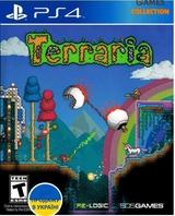 Terraria 1.3 (PS4)-thumb