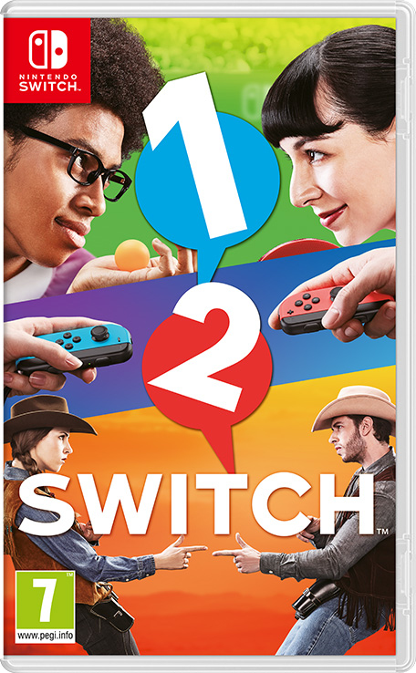 1-2 Switch (Switch)-thumb