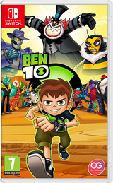 Ben 10 (Switch)-thumb