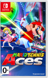 Mario Tennis Aces (Switch)-thumb