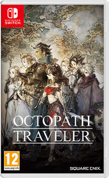 Octopath Traveler (Switch)-thumb
