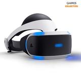 PlayStation VR-thumb