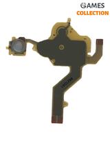 PSP 2000 Шлейф кнопок управления (Правый)-thumb