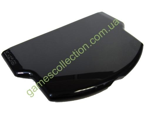 Крышка аккумулятора PSP 3000, 2000, 1000-thumb