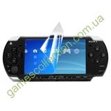 PSP пленка на экран-thumb