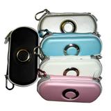 PSP сумка-thumb