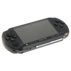 Sony PSP Street (гар.1 год)-thumb