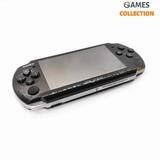 PSP-2000 16GB С Играми (Б\У)-thumb