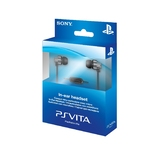 In-Ear-Headset (PS Vita)-thumb