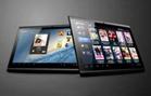 планшет Операционная система Android 4.0.3-thumb