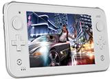 Игровая консоль JXD S7300B с 7-ми дюймовым дисплеем-thumb