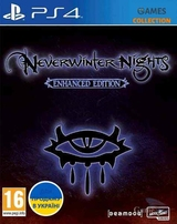 Neverwinter Nights: Enhanced Edition (PS4)-thumb