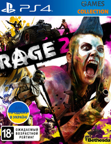 Rage 2 (PS4)-thumb