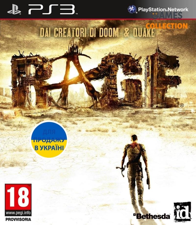 RAGE (PS3)-thumb