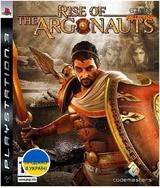 Rise of the Argonauts (PS3)-thumb