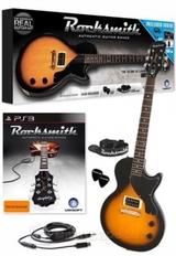RockSmith Guitar Bundle-thumb