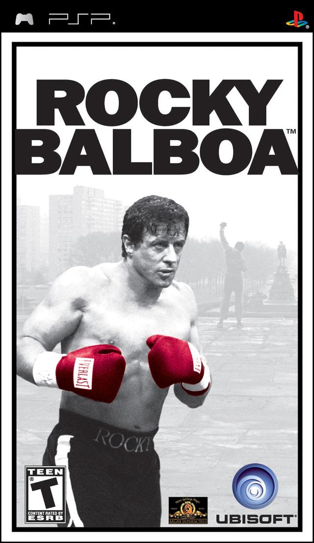 Rocky Balboa-thumb