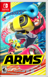 Arms (Switch)-thumb