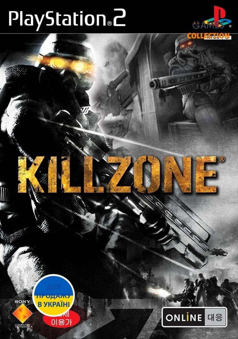 Killzone (PS2)-thumb