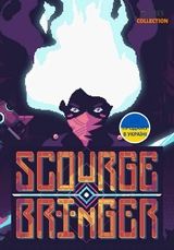 ScourgeBringer (Switch)-thumb