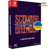 ScourgeBringer: Collector's Limited Edition (NSW)-thumb