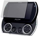 Защитная пленка для PSP Go (PSP Go)-thumb