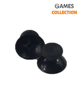 Грибочки для джойстика чёрные (Xbox one)-thumb