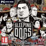 Sleeping Dogs (PC)-thumb
