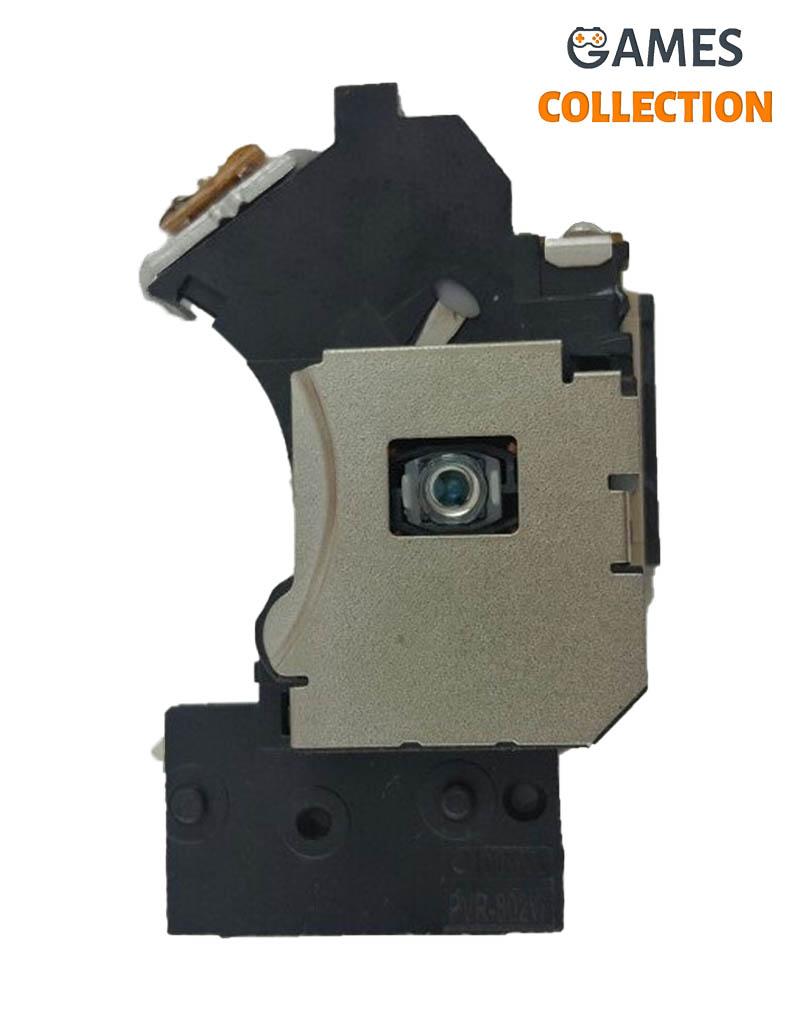 PS2 фирменная головка Линза Slim (PVR-802W) Качество-thumb
