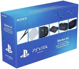 Starter Kit (PS Vita)-thumb