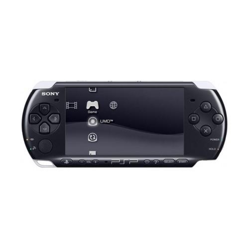 Sony PSP 3000 (гар.1 год)-thumb