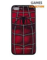Чехол Spiderman (IPHONE 7 PLUS _ 8 PLUS)-thumb
