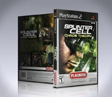 Splinter Cell Chaos Theory (ps2)-thumb