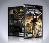 Star Wars Battlefront (ps2)-thumb