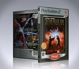 Star Wars episode 3 (ps2)-thumb