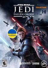 Jedi: Fallen Order (PC) КЛЮЧ-thumb