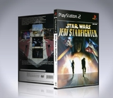 Star Wars Jedi Starfighter (ps2)-thumb
