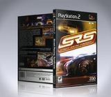 Street Racing Syndicate (ps2)-thumb