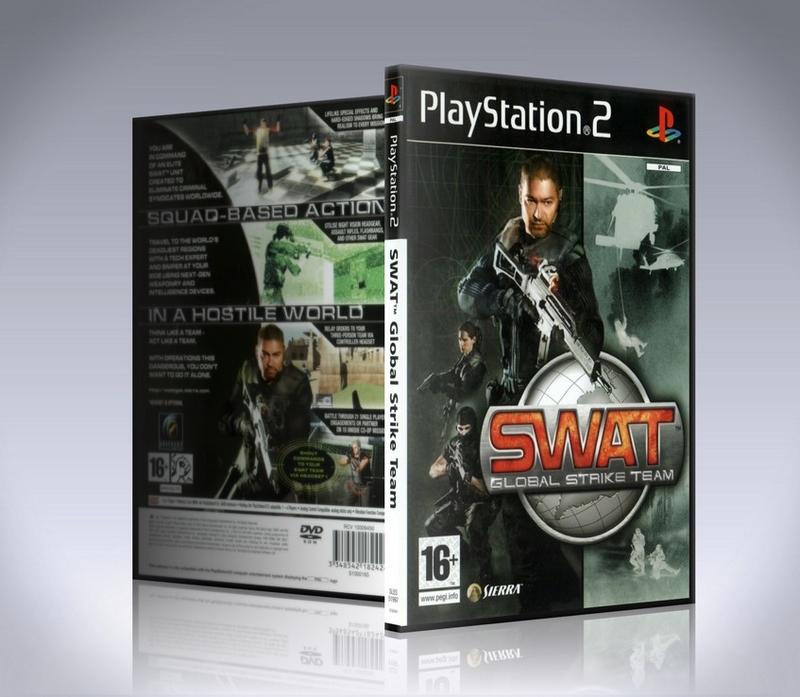 SWAT Global Strike Team (ps2)-thumb