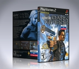 Syphon filter dark mirror (ps2)-thumb