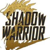 Shadow Warrior 2 Ключ Gift (PC)-thumb