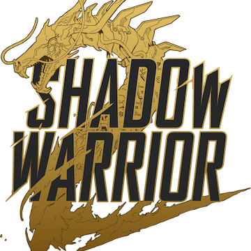 SHADOW WARRIOR 2 КЛЮЧ (PC)-thumb