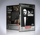 The Godfather (ps2)-thumb